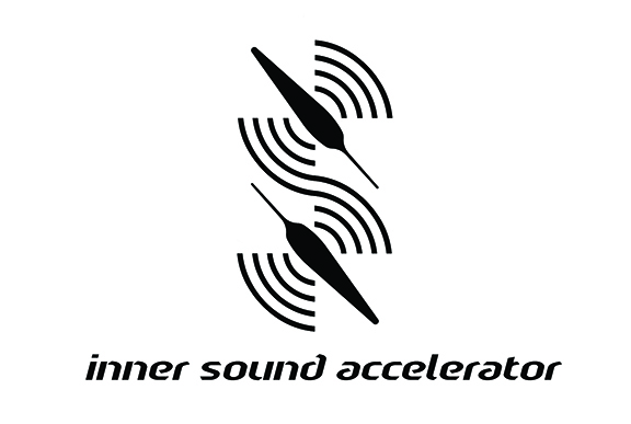 ISA hummingbird logo