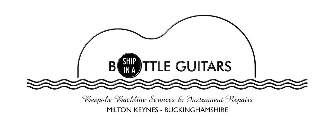 Ship in a bottle guitars Alt website header 2