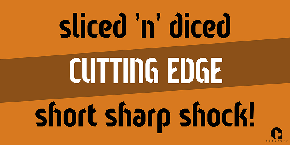 Sliced banner 3a
