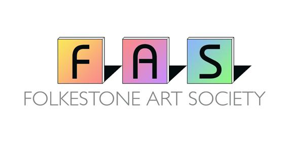 FAS Logo A4