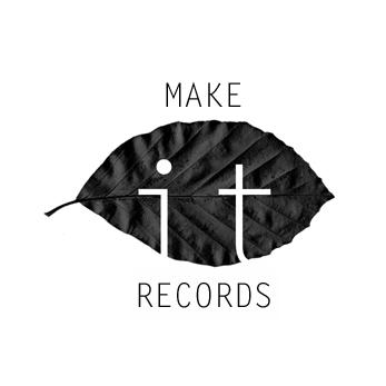 Make it 1