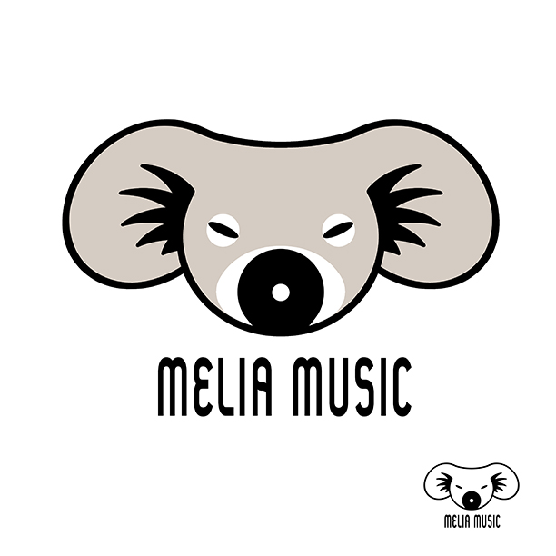 Melia Music samples final