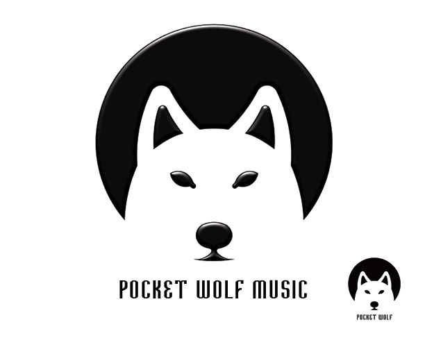 Pocket wolf homepage 3