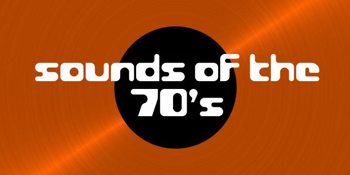 SOT 70s