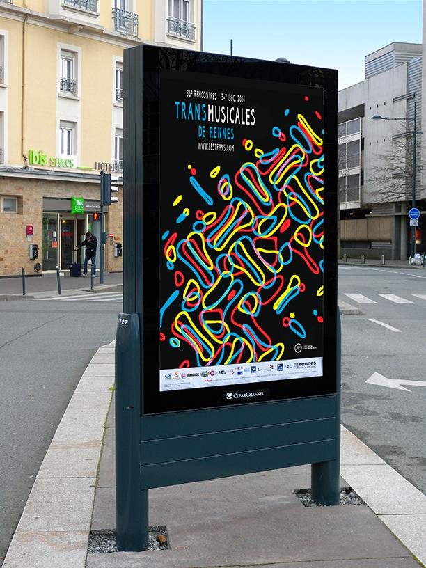 TM 36 street poster web