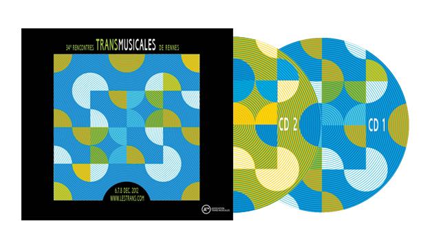 TM CD pack 2 copy