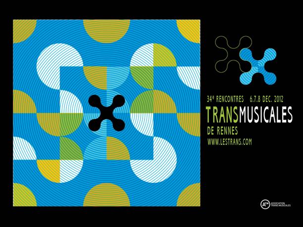 TM Poster 4x3 format 3 copy