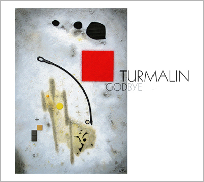 Turmalin Cover revise