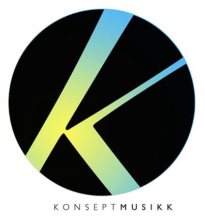 k 1 Colour