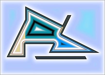 Blue Neutrino