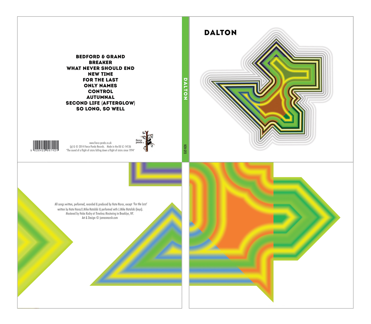 Dalton 4 panel digipack layout revised