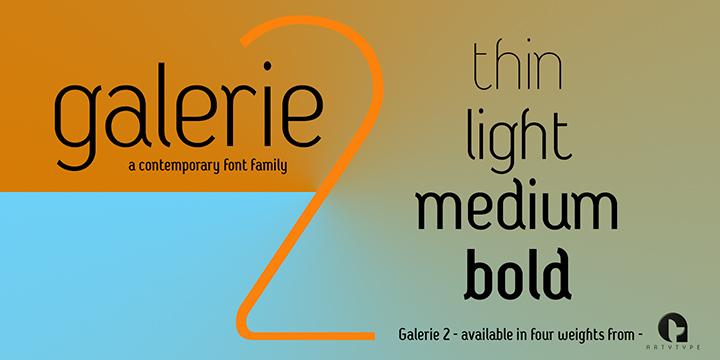 Galerie 2 banner