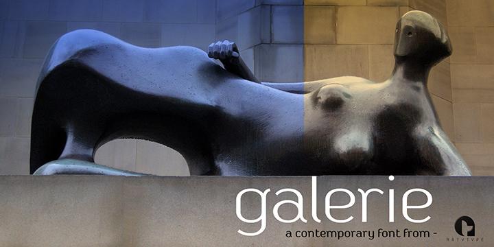 Galerie Banner 1