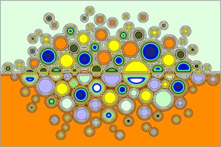 Nebular 1