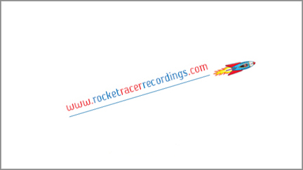 Rocket Racer Banner card 5